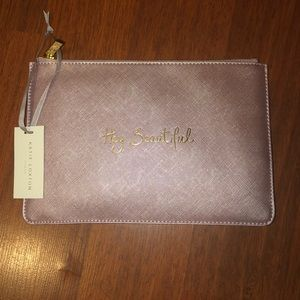 katie loxton london